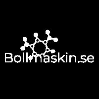 logo_bollmaskin_final20201111